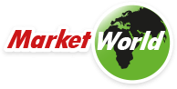 marketworld logo