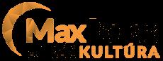 maxrelax logo