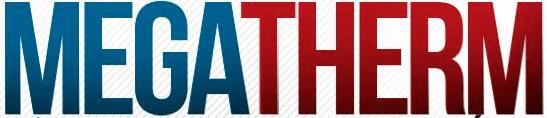 megatherm logo