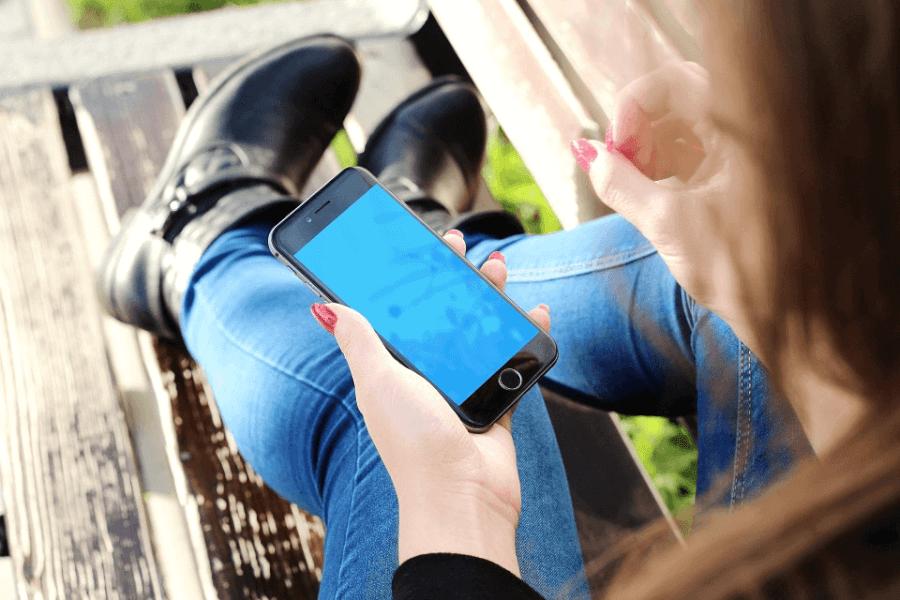 mobilcorner telefon