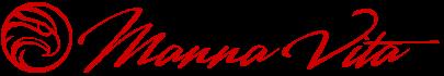 mannavita logo