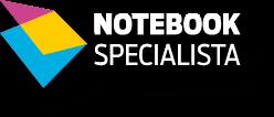 notebookspecialista logo