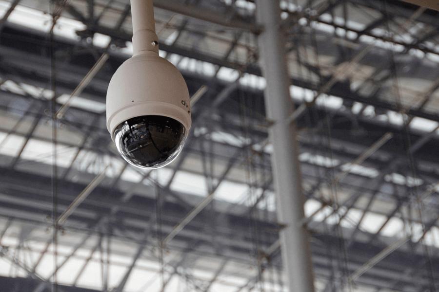 onlinecamera kamera