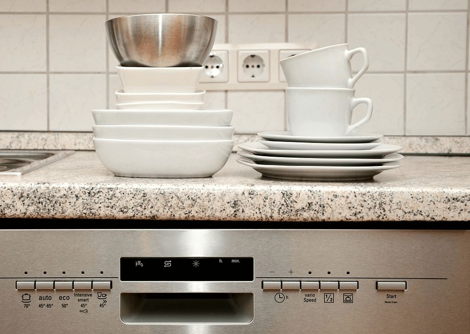 onlinemarkaboltok mosogatogep
