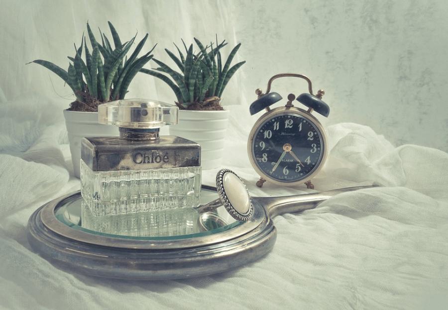 parfumcenter szepseg