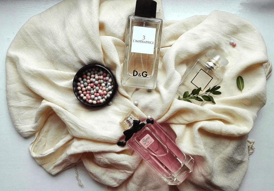 parfumplaza illatok