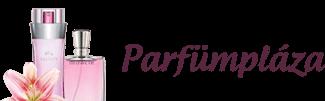 parfumplaza logo