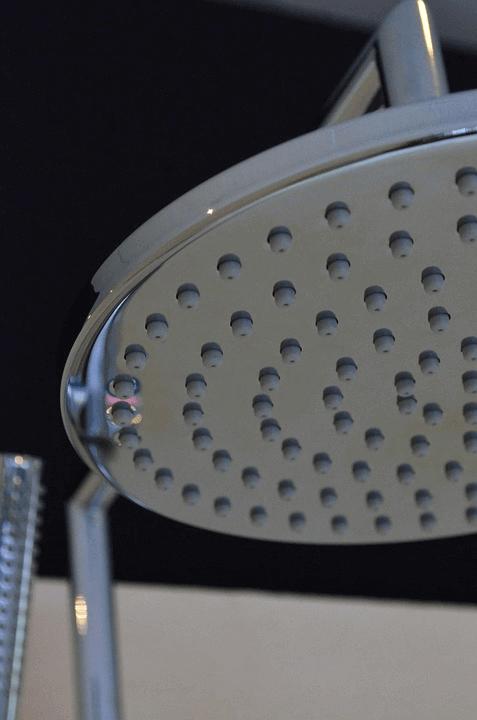 primanet zuhanyfej