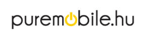 puremobile logo