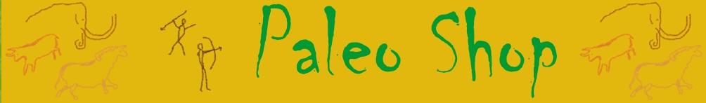 paleoshop logo