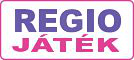 regiojatek logo