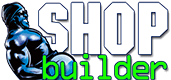 shop.builder logo