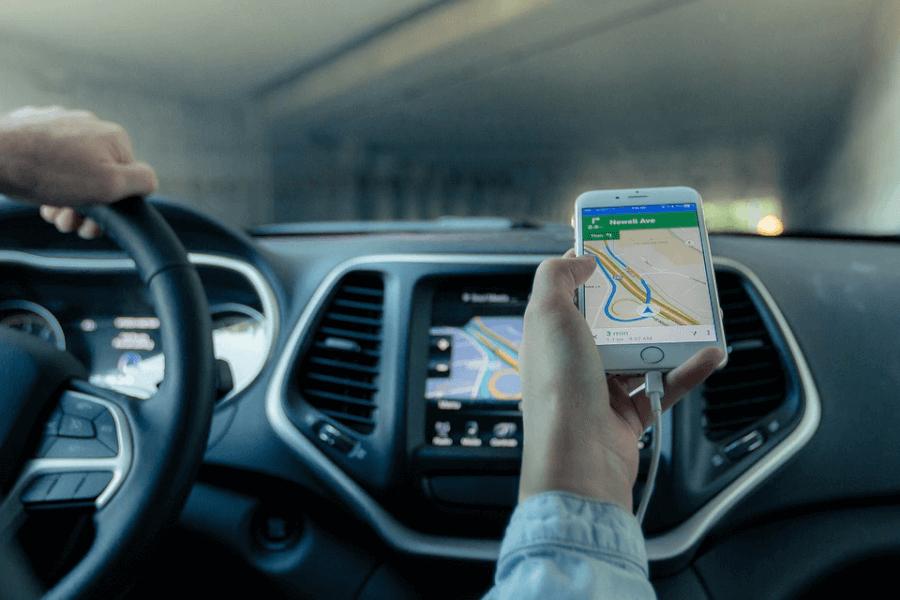 smartshop navigacio