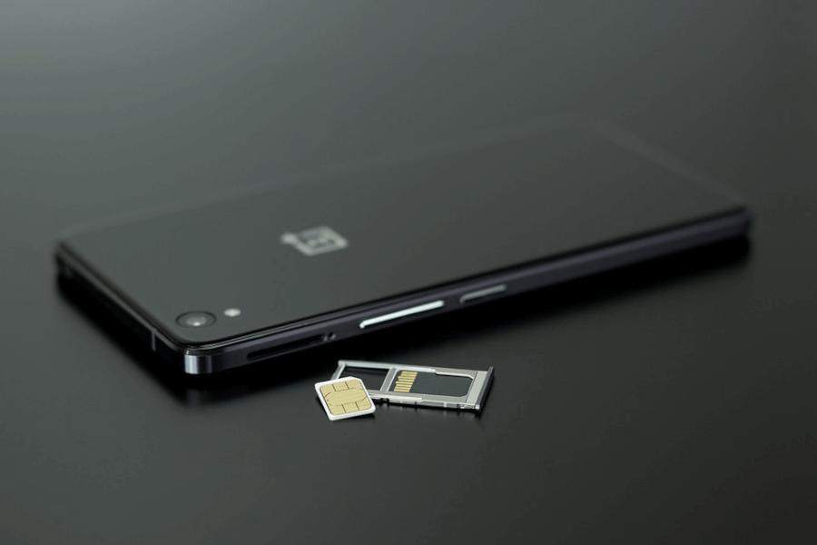 smartshop okostelefon
