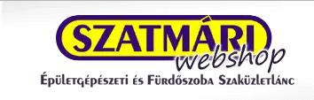szatmari logo
