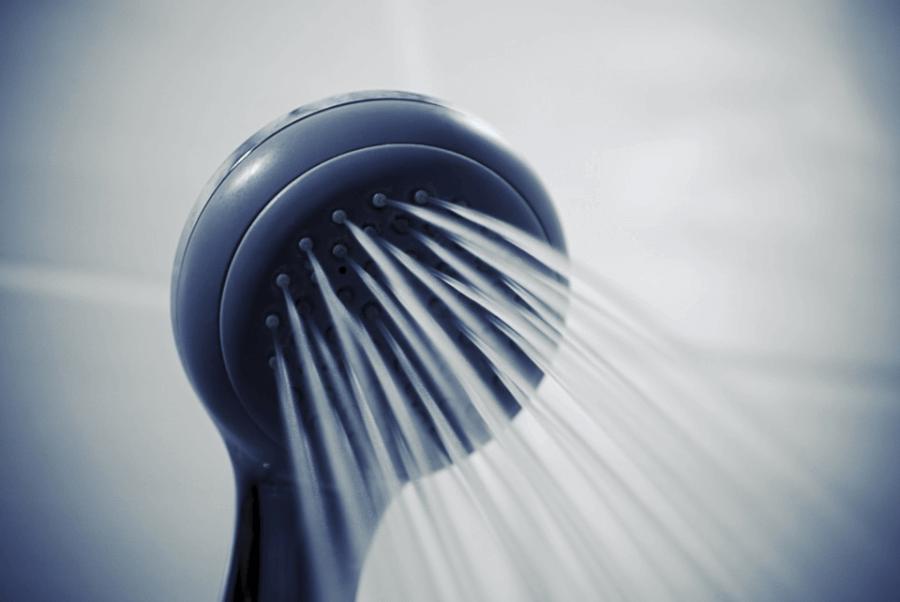 szatmari zuhany