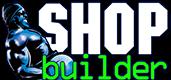 shop.builder logo