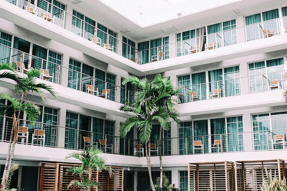 szallas hotel