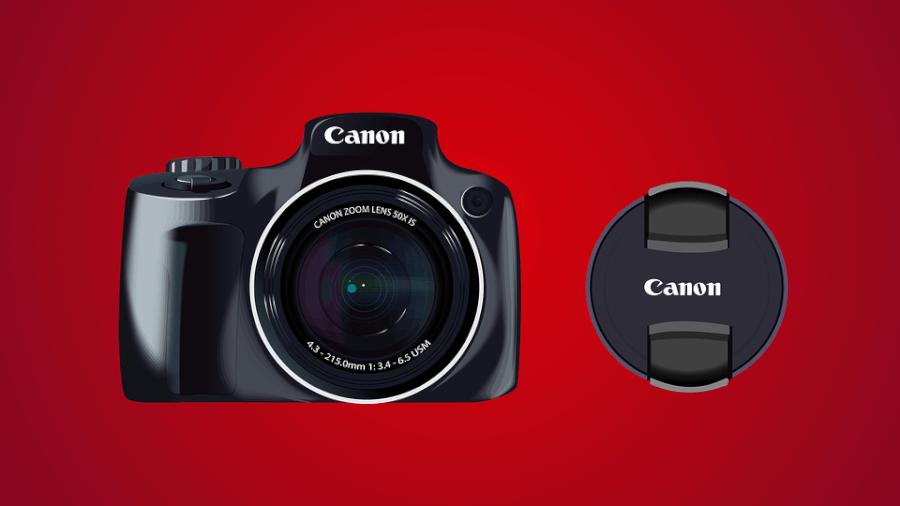 tripont kamera