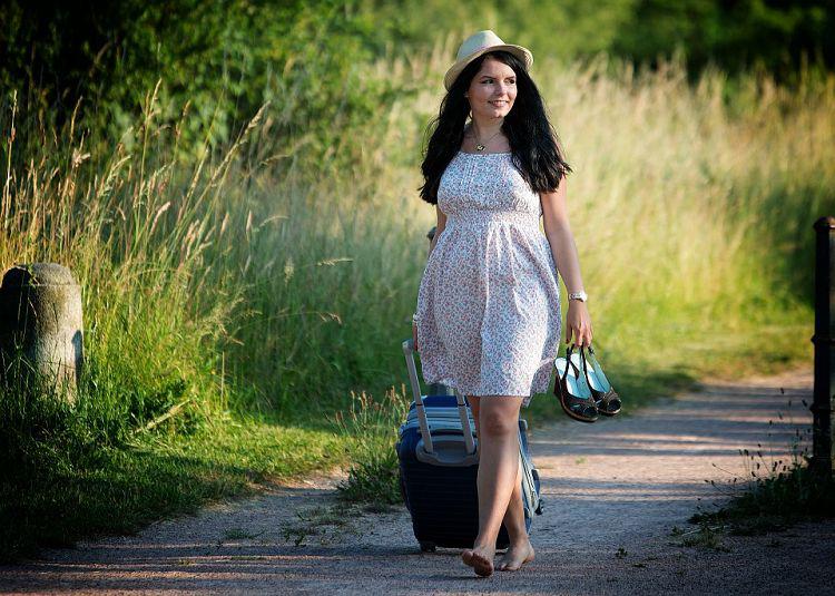 travelist utazo