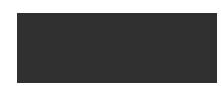 trendmaker logo
