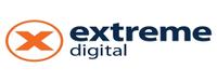 Extreme Digital kuponkódok