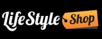 LifeStyleShop promóciós kódok