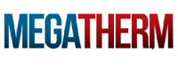Megatherm webáruház kuponok