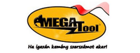 Megatool Kft. kuponok