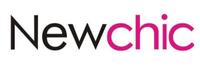 Newchic kuponok