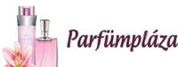 Parfümpláza kódok
