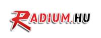 Radium kuponok