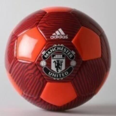 Adidas Bola