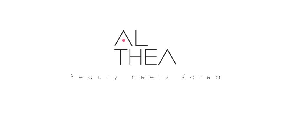 Apa itu Althea