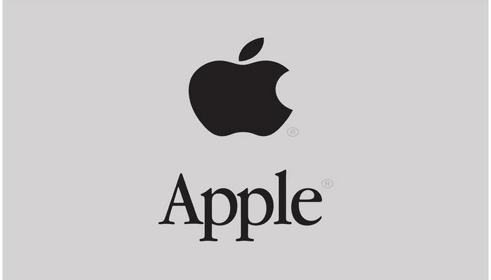 Apa itu Apple