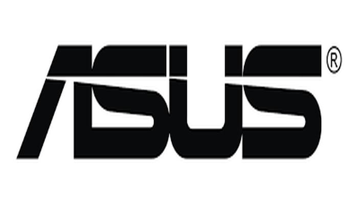 Apa itu ASUS