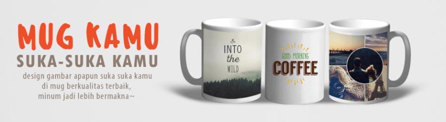 Ciptaloka mugs diskon