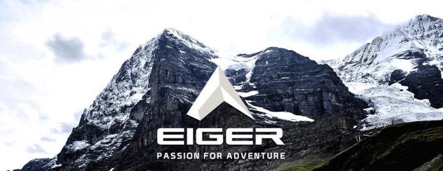 Sekilas Tentang Eiger Adventure