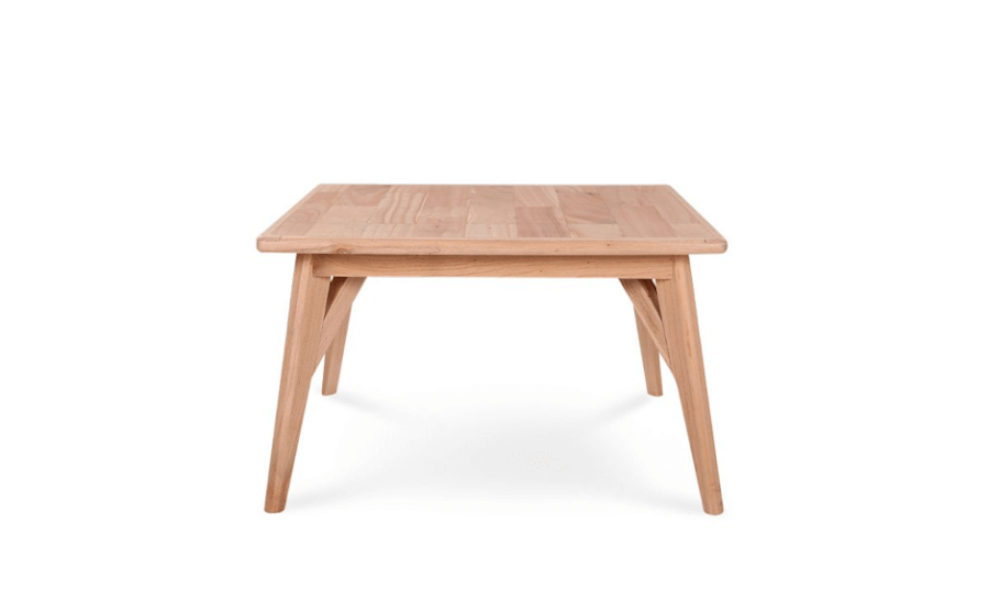 Fabelio.com: Eton Coffee Table (square)