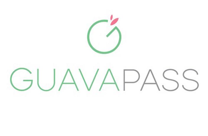 Apa itu GuavaPass
