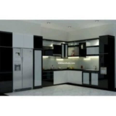 Kitchen set Klikfurniture