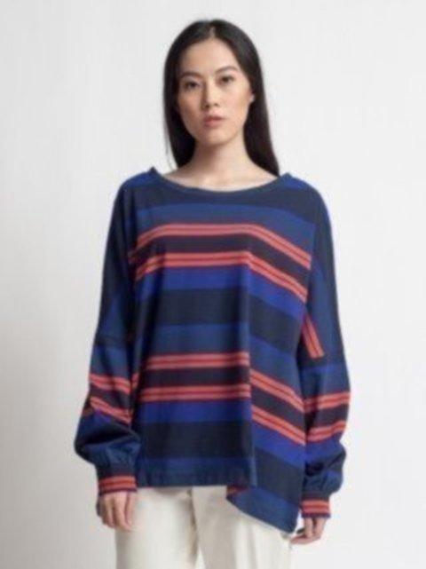 Pakaian Wanita - Localbrand