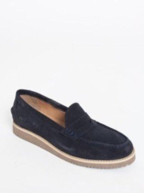 Sepatu Localbrand