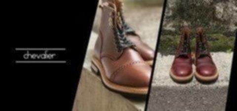 Sepatu - Offer Morebymorello