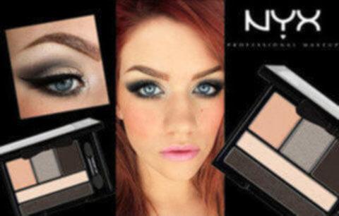 Make-up - Diskon Perfectbeauty.me