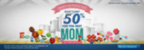 Program Hari Ibu perkakasku.com