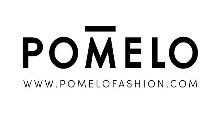 Apa itu Pomelo Fashion