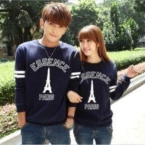 salestockindonesia Produk Couple