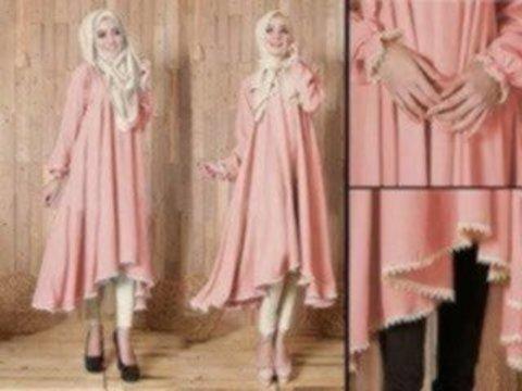 salestockindonesia.com Produk Muslim