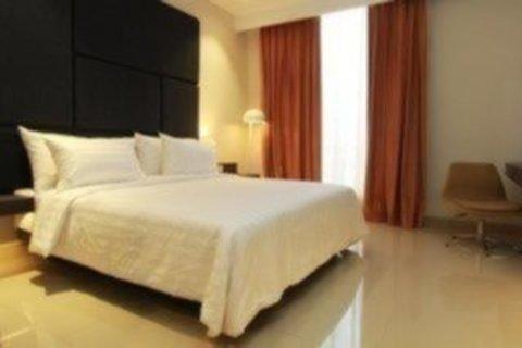 Guest Room - Travelio.com